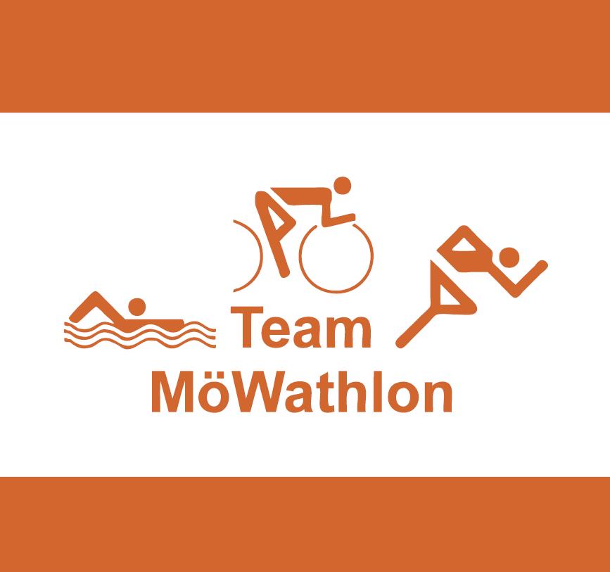 Team MöWathlon
