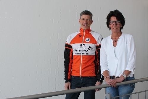 ksp – Ein starker Partner für den MöWathlon