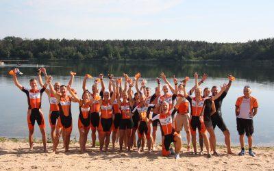 Team MöWathlon – ein Rück- und Ausblick