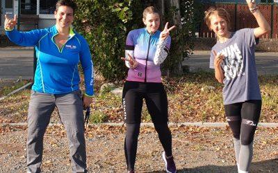 Trainingsqualität – das Team MöWathlon bietet sie!